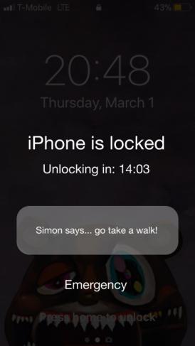 iPhone 8-4