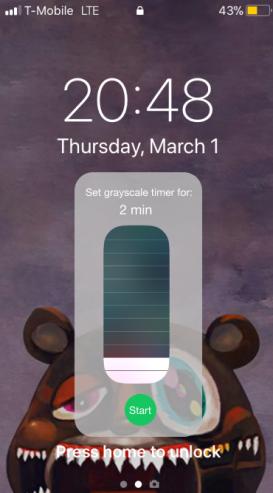 iPhone 8-6